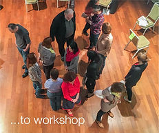 WorkshopArtboard-17-copy-5.jpg