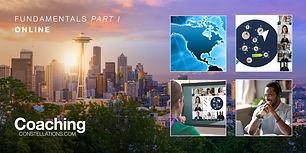 Seattle-Artboard ONLINE.jpg