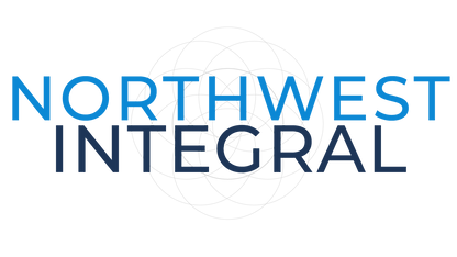 NWI Logo v1.png
