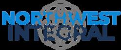 NWI Header Logo@3x.png