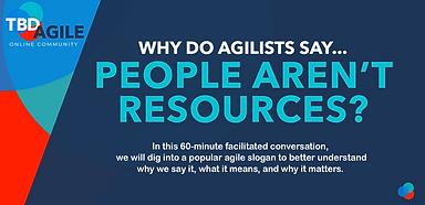 Agilist Say - PeopleResources.png
