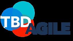 TBDA Full Logo v1@4x.png