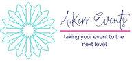 AKerr Events