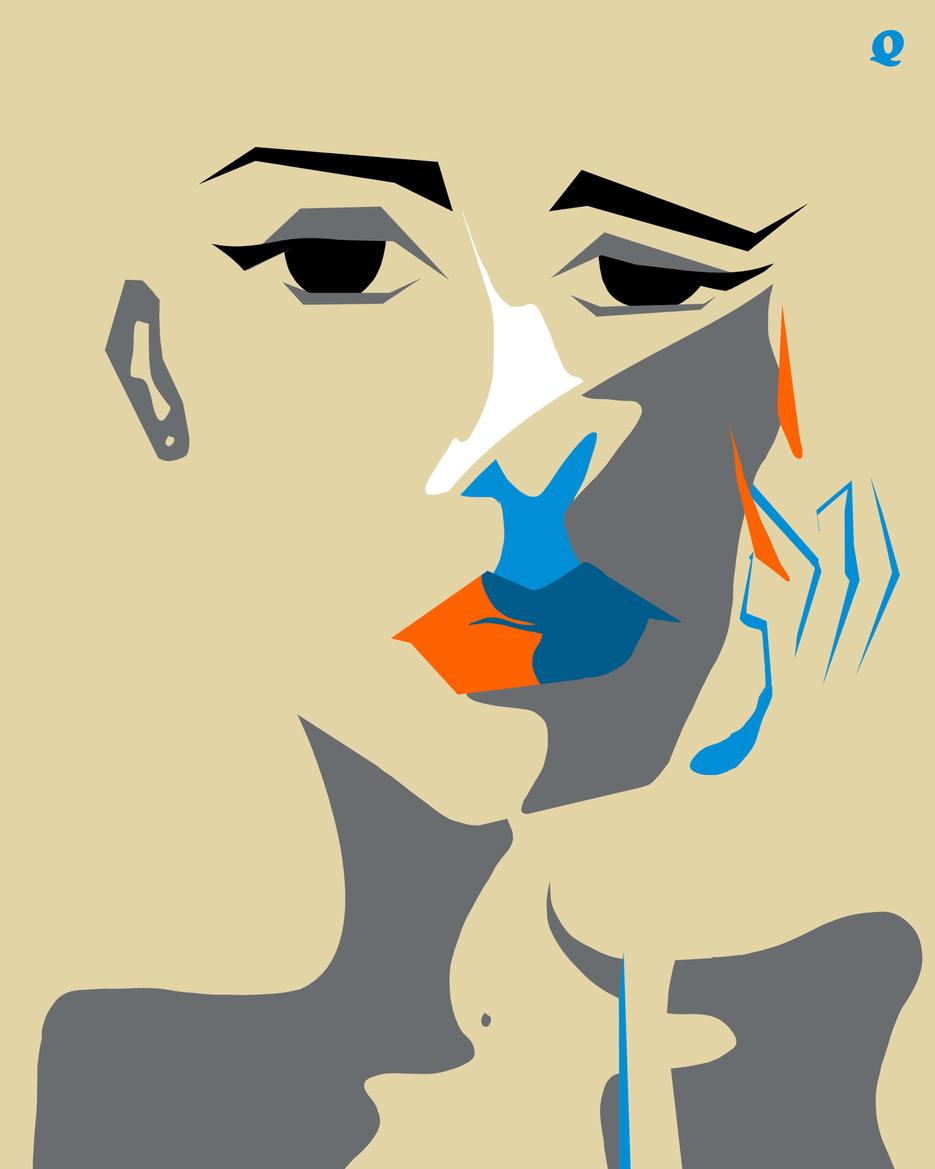 Face: Oct. 19