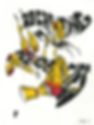 recreatingthetendencies_collage_scan_sha