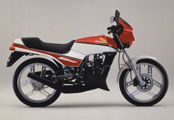 mbx50f_198510