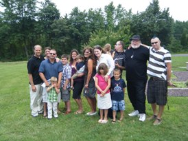 Some.of.my.Family.on.right,.some.of.Sister.Deb.Family.on.left  (3).jpg