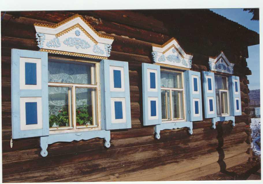 1999-11-15-Wierszyna-okna1.jpg