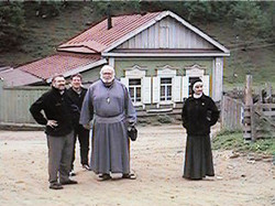 Russian.Bishop.mazur.f.tom.me.sis.suprior.evangelizing.siberia.jpg