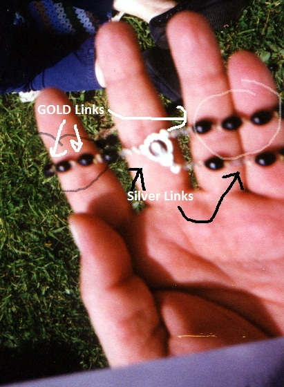 Rosary_Turning gold.jpg