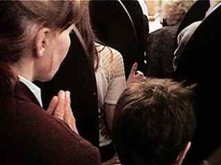 member in prayer.JPG