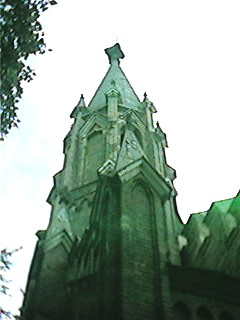 Cath front.JPG