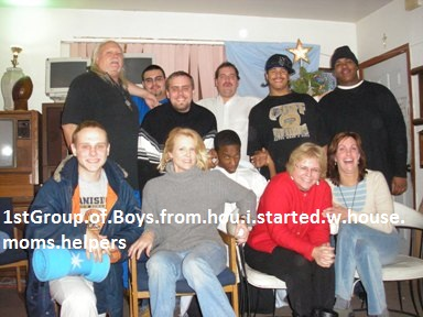 1.group.of.Boys.from.hou.i.started.w.house.moms.helpers.jpg