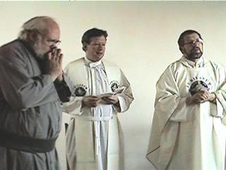 3 Mass Bishop Joe Fr tom Br tom.JPG