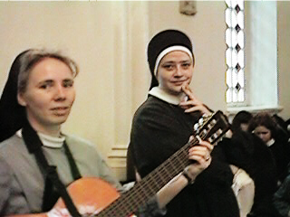 sister Natalia Roberta.JPG
