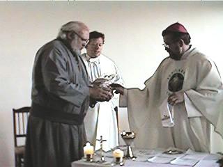 5 Mass Bishop Joe Fr tom Br tom.JPG
