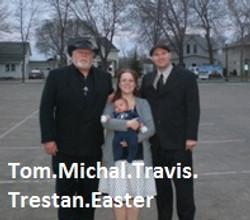 Travis.dad.Michal.Trestan.Easters.jpg