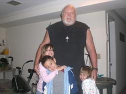 me.3.grandkids.Kim.Tre.Lily.jpg