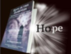 BOOK__edited-5_edited.jpg