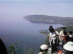 10 top view lake.JPG