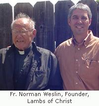 Father Weslin 2.jpg