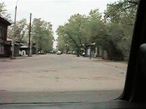 image012.jpg