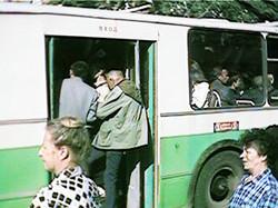 21 Bus cram.JPG