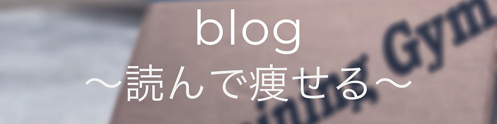 S__52134005.jpg