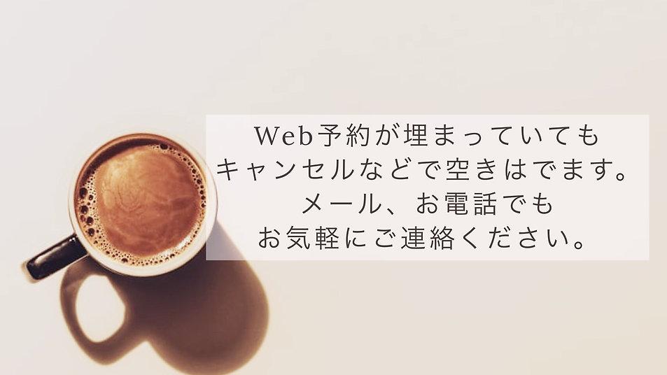 S__52134003.jpg