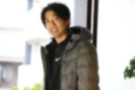 舟橋(私服).jpg