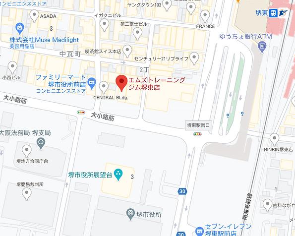 堺東店アクセス.PNG
