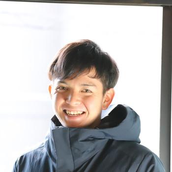 森田 - コピーa.jpg