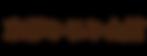 京都みなみ会館ロゴ