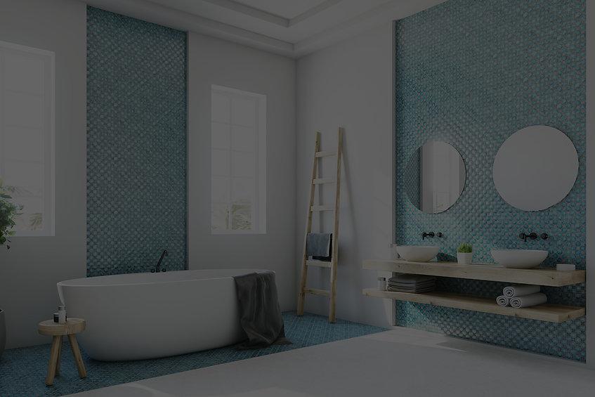 Blue%20Bathroom_edited.jpg
