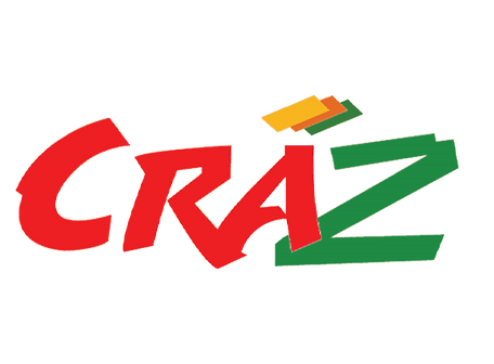 crazcello.png