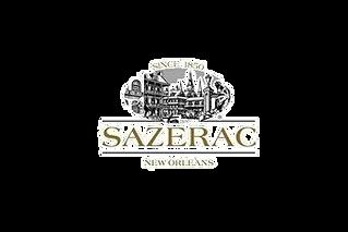sazerac_edited.png