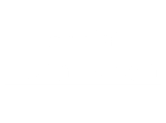 SocialConnectionWhite.png