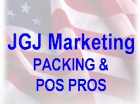 JGJM Logo 2019.png