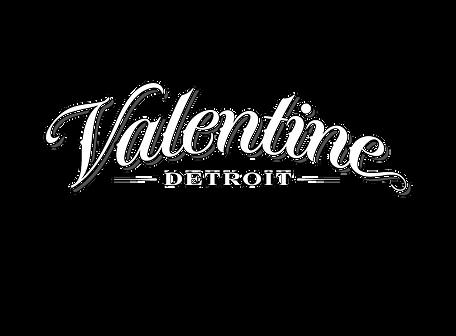 Valentine-Vodka-Logo-Design-600-1_edited
