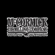 McCormick-Distilling-Image-01_edited.png