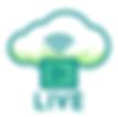 Live Icons Anubhav.png