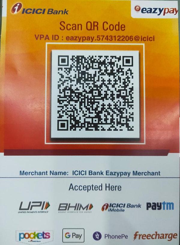 payment UPI.jpeg