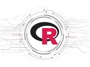 Introduction to Programming R.jpg