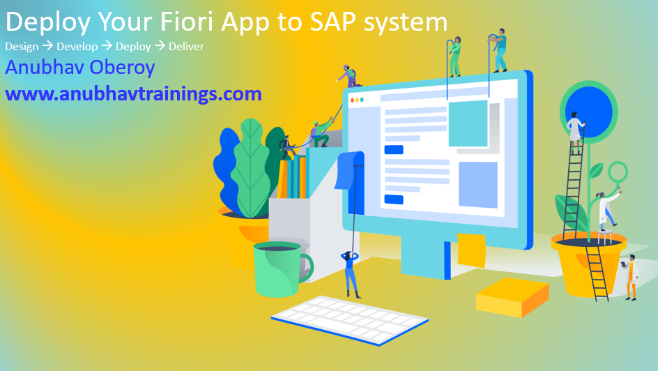 Deploy%20Fiori%20App%20to%20Gateway.png