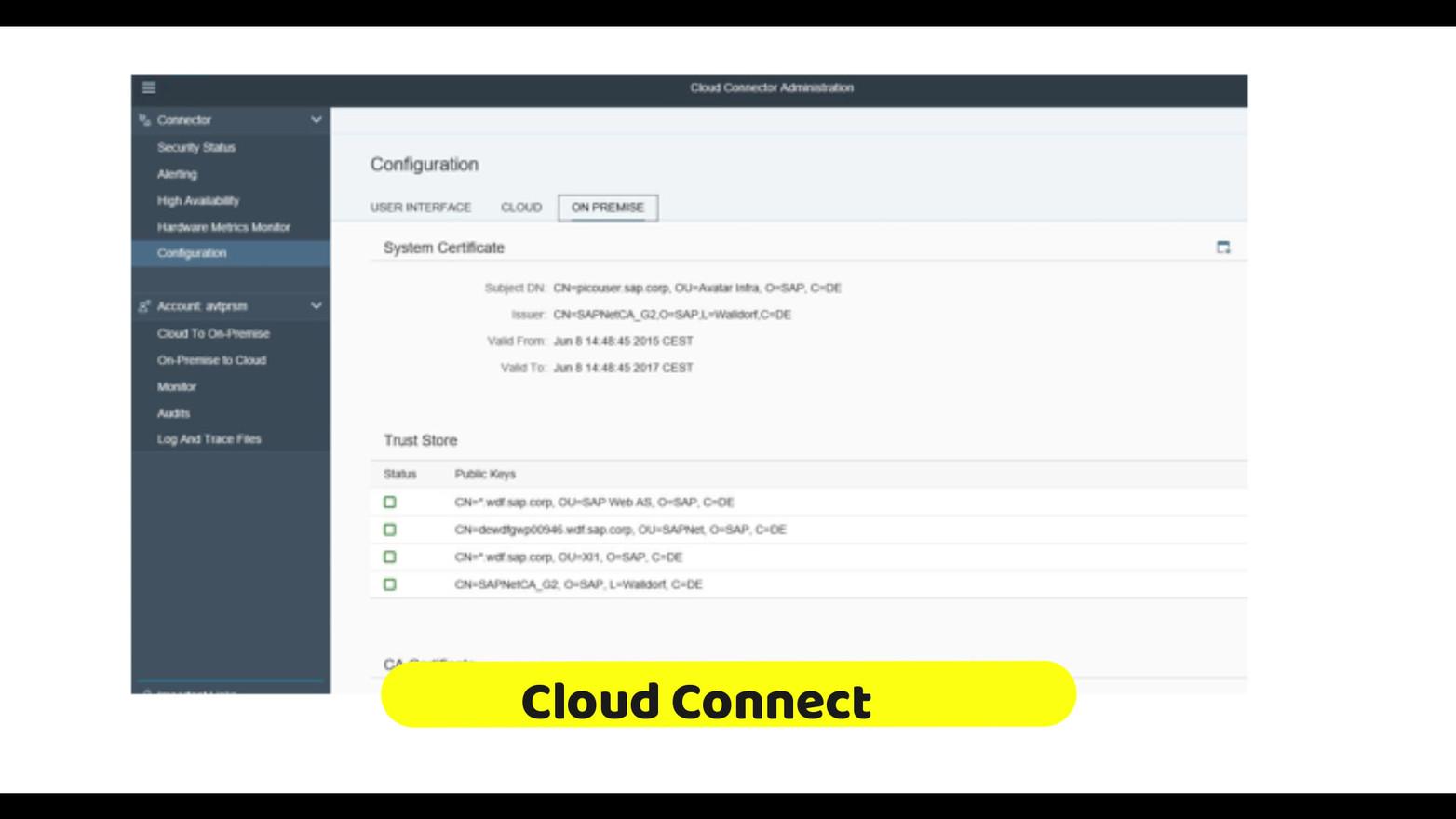 cloud platform integration.mp4