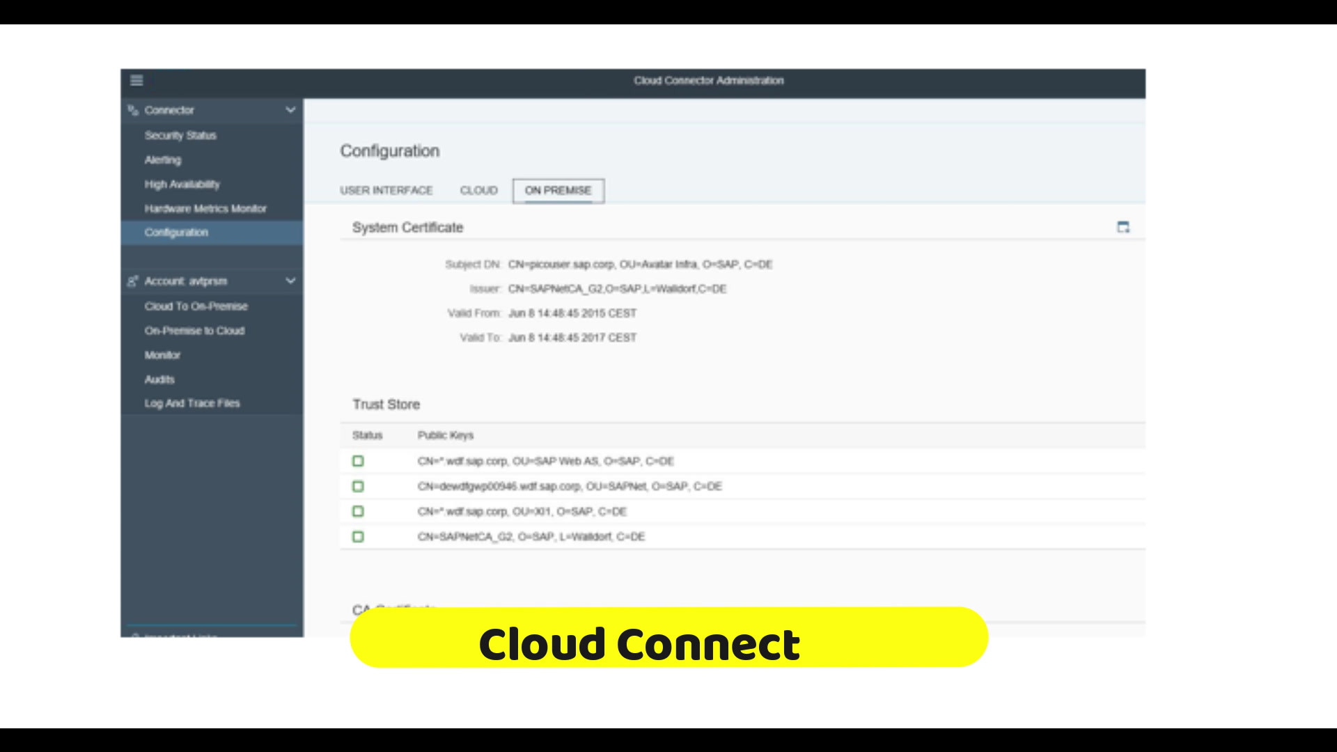 cloud platform integration.mp4