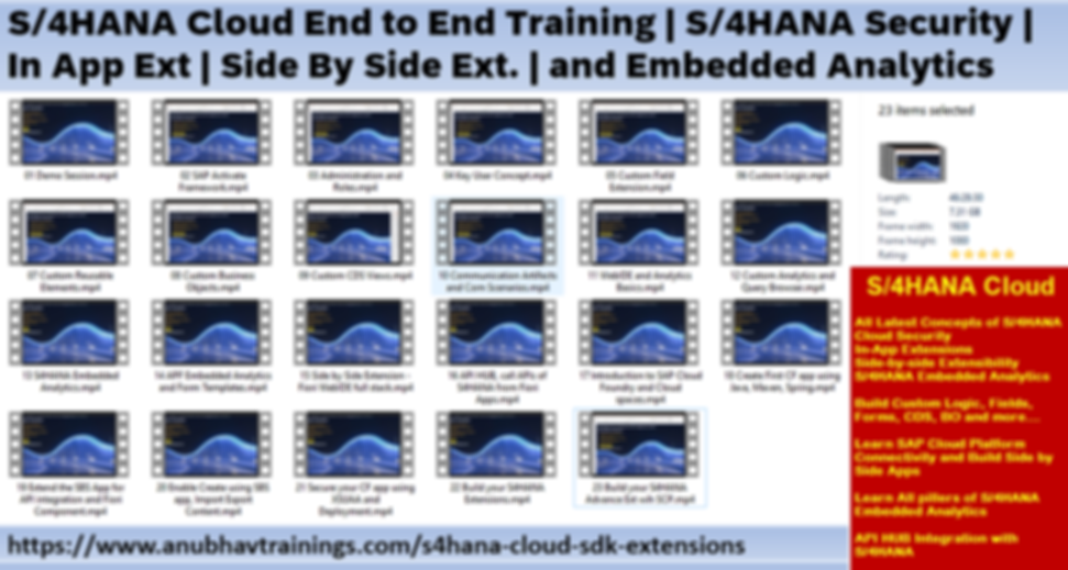 s4hana training.png