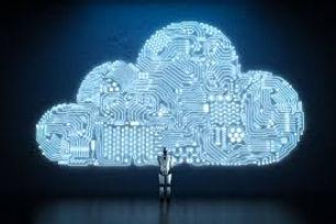 abap on cloud training.jpg