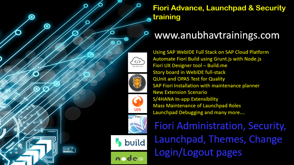 Analytical%20Fiori%20Apps%20Annotations.