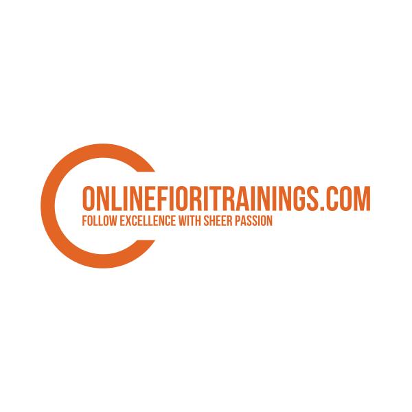 abap on hana training, s4 hana training, abap on hana tutorial